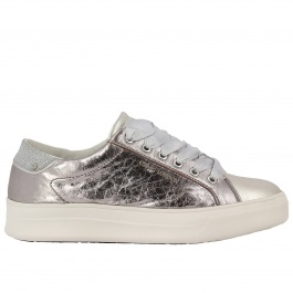 Sneakers Crime London 25605