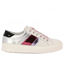 Sneakers Crime London 25623