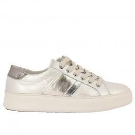 Sneakers Crime London 25624