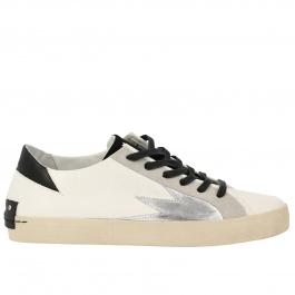 Sneakers Crime London 11300