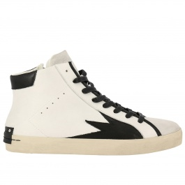 Sneakers Crime London 11350