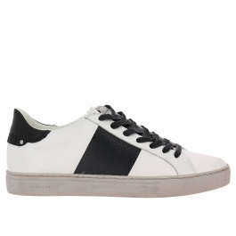 Sneakers Crime London 11220