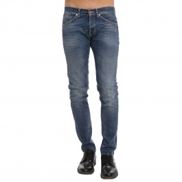 Jeans Dondup UP232 DS172