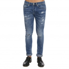 Jeans Dondup UP232 DS107