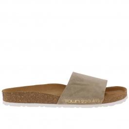 Sandalias Zapatos Hombre Town VIig0msuLD