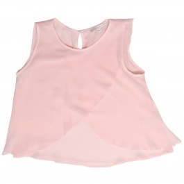 Top Patrizia Pepe CAT5 4223