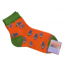 Chaussettes Gallo