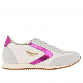 Sneakers Valsport SOFT