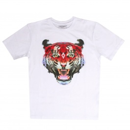 T-shirt Marcelo Burlon MB1110 0011