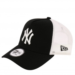 Hat New Era