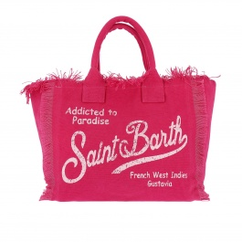 Handtasche MC2 SAINT BARTH VANITY