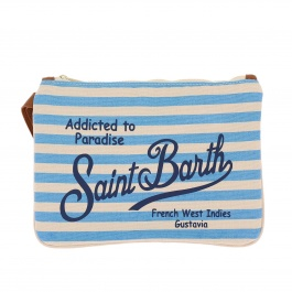 Mini- Tasche MC2 SAINT BARTH PARISIENNE