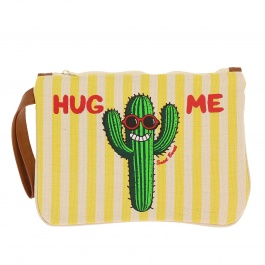 Mini- Tasche MC2 SAINT BARTH PARISIENNE HUG ME