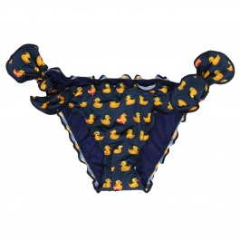 Swimsuit Mc2 Saint Barth CRIC DUCKY