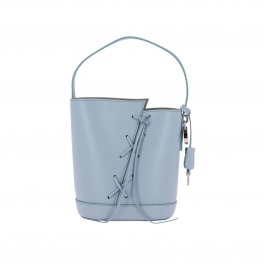 Handbag Magrì 1402/BUCKET