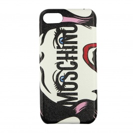 Funda Moschino Couture