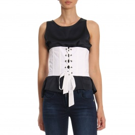 Ceinture Pinko Uniqueness 3U202Z-6554 CARLINA
