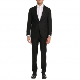 Suit Isaia 7A0SFI 95112