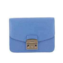 Mini bag Furla 941909 BNF8