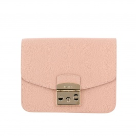 Mini bag Furla 941907 BNF8