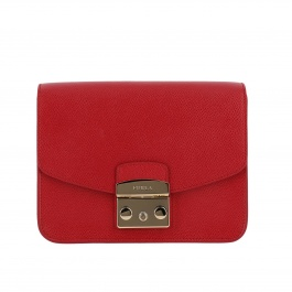Mini bag Furla 941915 BNF8