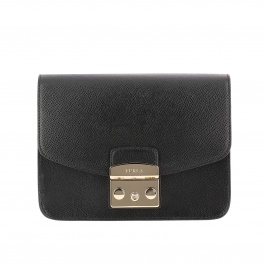 Mini bag Furla 941911 BNF8