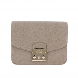 Mini bag Furla 941916 BNF8
