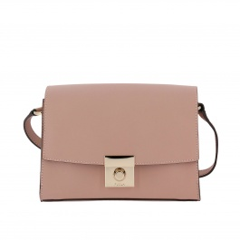 Mini bag Furla 942123 BNF6
