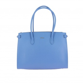 Shoulder bag Furla 942220 BLS0