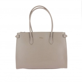 Shoulder bag Furla 942225 BLS0