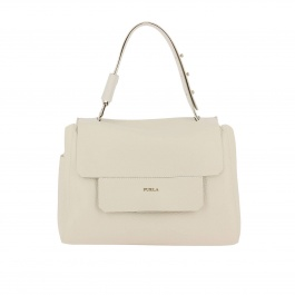 Shoulder bag Furla 941378 BJI4