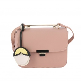 Mini bag Furla 941529 BMV2