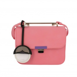 Mini bag Furla 941533 BMV2