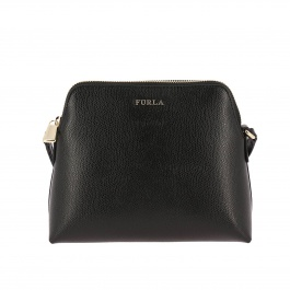 Mini bag Furla 943606 EQ35