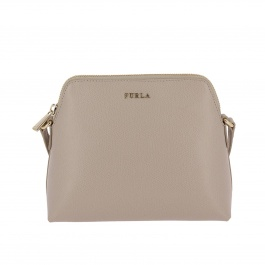 Mini bag Furla 948371 EQ35