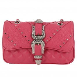 Bandolera Mia Bag 18123