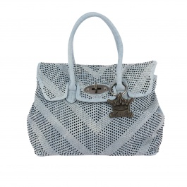 Handbag Mia Bag 18128