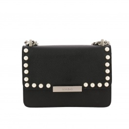 Mini bag Mia Bag 14667LP-PE