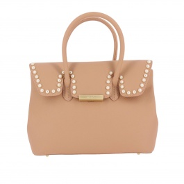 Handbag Mia Bag 14670LP-PE