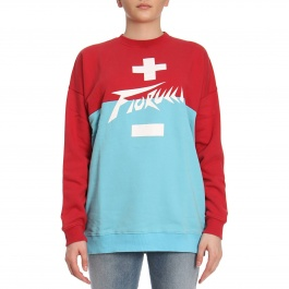 Sweater Fiorucci HIGH002