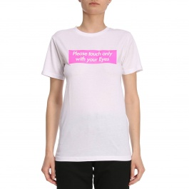 T-Shirt Mindstream