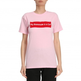 T-Shirt MINDSTREAM ROOMMATE