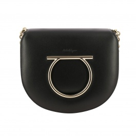 Mini sac à main Salvatore Ferragamo 691251 21H002