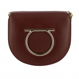 Mini bag Salvatore Ferragamo 694634 21H002