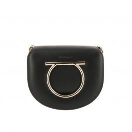 Mini bag Salvatore Ferragamo 691246 21G998