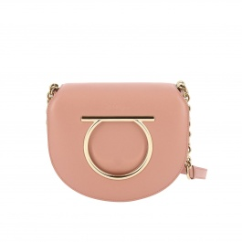 Mini bag Salvatore Ferragamo 694630 21G998