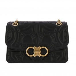 Mini sac à main Salvatore Ferragamo 696053 21H168