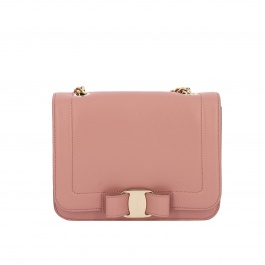Borsa mini Salvatore Ferragamo 693772 21G877