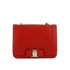Borsa mini Salvatore Ferragamo 685836 21G877