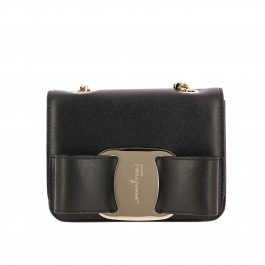 Mini bag Salvatore Ferragamo 690831 21G965